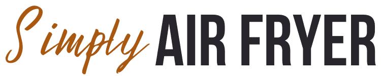 Simply Air Fryer